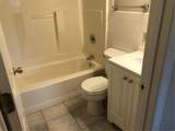 12029 Colonial Drive - Photo 10