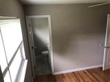 12029 Colonial Drive - Photo 12