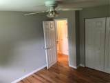 12029 Colonial Drive - Photo 13