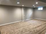 12029 Colonial Drive - Photo 15