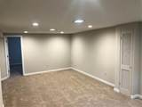 12029 Colonial Drive - Photo 16