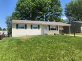 12029 Colonial Drive - Photo 2