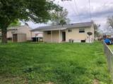 12029 Colonial Drive - Photo 3