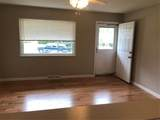 12029 Colonial Drive - Photo 5