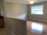 12029 Colonial Drive - Photo 6