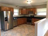 12029 Colonial Drive - Photo 8