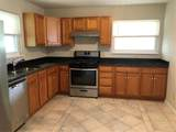 12029 Colonial Drive - Photo 9