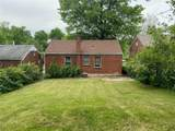 9968 Valley Drive - Photo 10