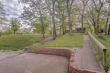 730 City Lake Road - Photo 5
