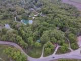730 City Lake Road - Photo 59