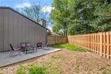 1112 Woodgate Drive - Photo 6