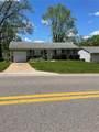 10053 Lilac Avenue - Photo 1
