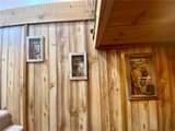 1369 Poplar Camp Road - Photo 29