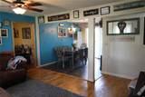 12461 Hartville Road - Photo 10