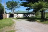 12461 Hartville Road - Photo 4