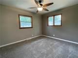 3506 Oak Court - Photo 11
