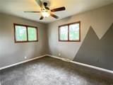 3506 Oak Court - Photo 12