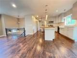 3506 Oak Court - Photo 2