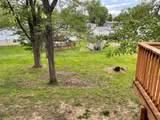 3506 Oak Court - Photo 20