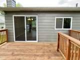 3506 Oak Court - Photo 21