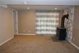 3506 Oak Court - Photo 24
