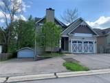 11804 Lillian Avenue - Photo 1