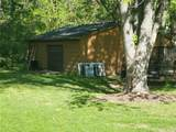 2528 Spring Valley Dr - Photo 4