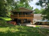 2528 Spring Valley Dr - Photo 7