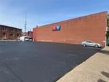 117 S Main Street - Photo 46