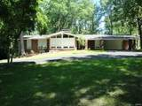 13427 Conway Road - Photo 1