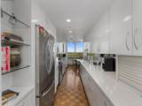 200 Brentwood - Photo 12