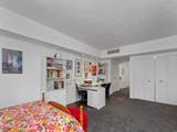 200 Brentwood - Photo 16