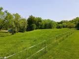 621 Woodland Hills Road - Photo 37