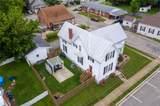 401 Mill Street - Photo 36