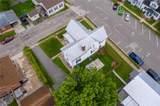 401 Mill Street - Photo 40