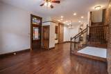 1932 Withnell Avenue - Photo 4