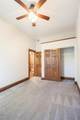 1932 Withnell Avenue - Photo 42