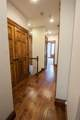 1932 Withnell Avenue - Photo 46