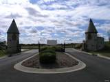 5116 Webury Court - Photo 4