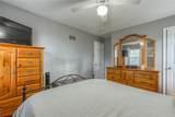 9877 Allendale - Photo 19