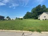 437 Galen Drive - Photo 1