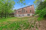 602 Fallen Cedar Court - Photo 47