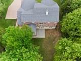 602 Fallen Cedar Court - Photo 50