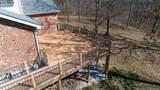 602 Fallen Cedar Court - Photo 53