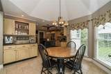 7337 Spruce Hill Ct. - Photo 11