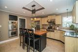 7337 Spruce Hill Ct. - Photo 15