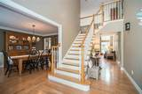 7337 Spruce Hill Ct. - Photo 3