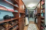 7337 Spruce Hill Ct. - Photo 22