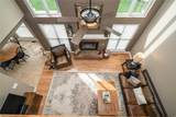 7337 Spruce Hill Ct. - Photo 25