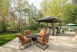 7337 Spruce Hill Ct. - Photo 30